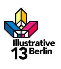 THE 6th EDITION OF ILLUSTRATIVE FESTIVAL