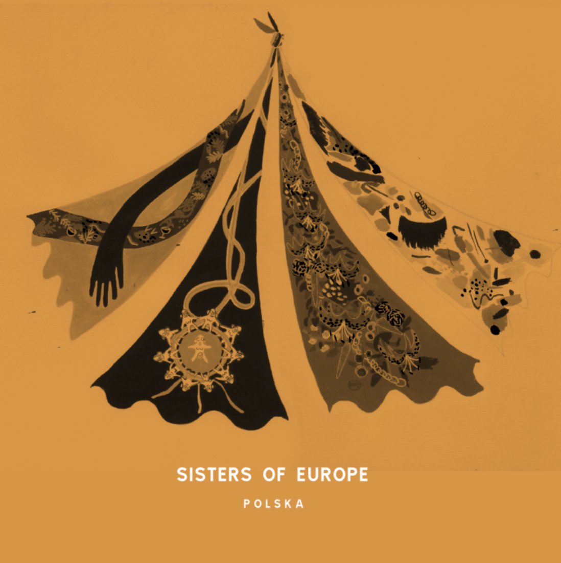 SISTERS OF EUROPE POLSKA